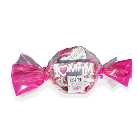 Mothers Day BonBon