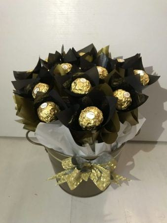 Ferraro Bouquet