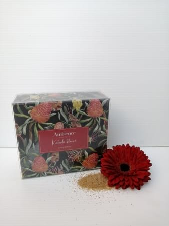 Kakadu Rains Luxury Gift Set